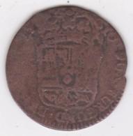 Namur 1 Liard 1710 Philippe D'Espagne, KM# 12 - Belgique