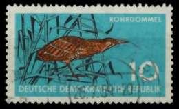 DDR 1959 Nr 689 Zentrisch Gestempelt X8B8E7A - [6] República Democrática
