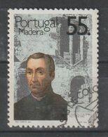 PORTUGAL CE AFINSA 1847 - USADO - 1910 - ... Repubblica