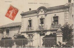 HERAULT MAUREILHAN MAISON PEYTAVI - Andere Gemeenten
