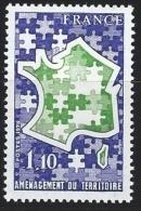 "FR YT 1995 "" DATAR "" 1978 Neuf** - Unused Stamps"