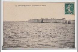 PORT LOUIS - Très Bon état - Port Louis