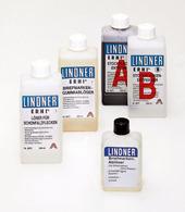 Lindner 8071 Stockflecken-Entferner ERNI B - Altro Materiale