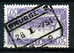 "TR 319 - ""BRUGGE 2"" - (ref. 32.753) - Railway"