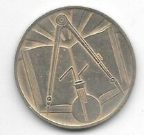*algeria 50 Centimes 1971  Km 102  Xf+/ms60 - Algeria