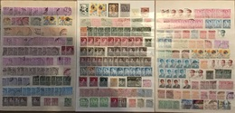 Belgie Verzameling - Collections