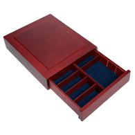 SAFE 6880 Sammel-Kassette Aus Edlem Holz - Altro Materiale