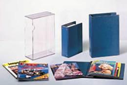 SAFE 7950 Archiv-Box - Altro Materiale