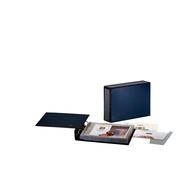 SAFE 7990 Compact-Quer-System - Stockbooks