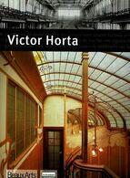 Victor Horta - Livres, BD, Revues