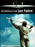 De Wereld Van Jan Fabre - Livres, BD, Revues