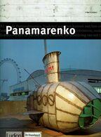 Panamarenko - Livres, BD, Revues