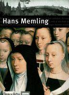 Hans Memling - Livres, BD, Revues