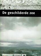 De Geschilderde Zee - Livres, BD, Revues