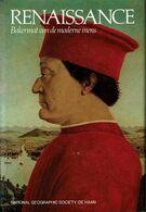 Renaissance Bakermat Van De Moderne Mens - Livres, BD, Revues
