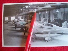 FOTO AEROPLANO SAI AMBROSINI  SAI-S 1002 - Aviation