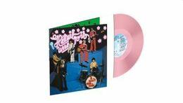 Il Etait Une Fois - 33t Vinyle Rose - J'ai Encore Rêvé D'elle - Neuf Et Scellé - Vinyl Records