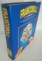 DE AGOSTINI FRANCOBOLLI DEL MONDO - ASIA E OCEANIA - Autres Livres