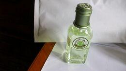 """Miniatures De Parfum Roger Et Gallet   """"  Eau De Thé Vert """" Vaporisateur 1er Taille Sans Boite - Miniaturen Herrendüfte (ohne Verpackung)"""