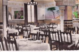 ALGERIE(MEDEA) HOTEL ATLANTIDE - Medea