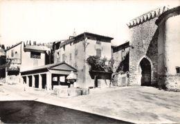04-RIEZ LA ROMAINE-N°576-B/0045 - Altri Comuni