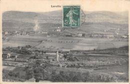42-LORETTE-N°583-D/0245 - Frankreich