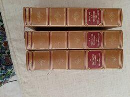 Dictionnaire  Des Proverbes  Et Dictons - Woordenboeken