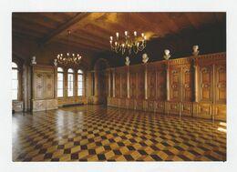 Xx14xx ★★ Museum Schloss Schwerin - Historische Bibliothek (232) - Museum