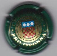 PHILIPPONNAT N°19 - Non Classés