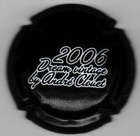 CLOUET VINTAGE 2006 N°23c - Non Classés