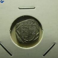 Austria Pfennig 1490-1517 - Austria