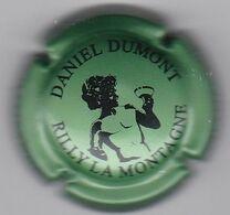DUMONT DANIEL N°5g - Non Classés