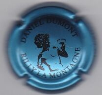 DUMONT DANIEL N°5f - Non Classés
