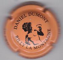 DUMONT DANIEL N°5h - Non Classés