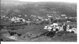 """CAZILHAC  """" VUE GENERALE """" N° 115 - Otros Municipios"""