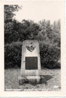 CHAVIGNON  MONUMENT AUX MORTS - Zonder Classificatie
