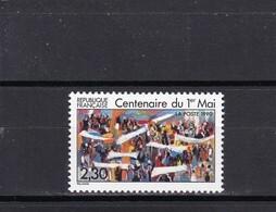 FRANCE 1990 NEUF** LUXE N° 2644 - Ungebraucht