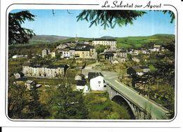 34 La Salvetat Sur Agout - La Salvetat