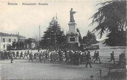 A-20-3394 : BRESCIA. - Brescia