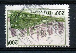 """TR 335 - """"BRUGGE - ZEEHAVEN"""" - (ref. 32.785) - Railway"""