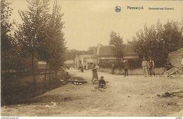 1326) Meeswijck - Genootstraat - Maasmechelen