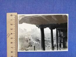 Samarkand Ruins - Places