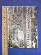 Samarkand Shah-i-Zinda Mausoleum - Places