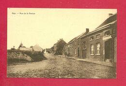 C.P. Ogy =   Rue  De La STATION - Lessines