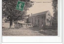 VIBRAYE - Moulin-Chevet - Très Bon état - Vibraye