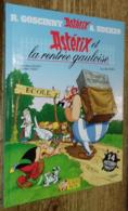 Astérix Et La Rentrée Gauloise (ÉO Collective) - Verzamelingen