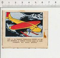 2 Vues Avion Junkers Bremen / Explorateur (Richard) Byrd Terres Polaires Expédition Antarctique Aircraft 6Aviation - Unclassified