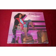 DONNA SUMMER  °  THE  WANDERER - Vinyl-Schallplatten