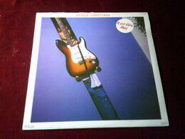 HERVE  CRISTIANI  °° IL EST LIBRE MAX - Vinyl Records