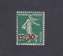 TIMBRE FRANCE N° 476 NEUF ** - 1932-39 Paz